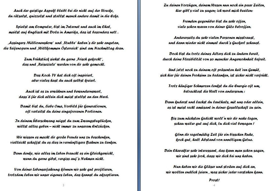 Gedichte Zum Geburtstag Oma, Glueckwuenschezumgeburtstag über Gedichte Für Die Beste Oma Der Welt Zum Geburtstag
