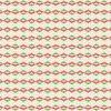 Gemustertes Papier (11) Kostenloses Stock Bild - Public für Gemustertes Papier