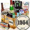 Geschenke 65 Geburtstag Mann | Ddr Männerset | Original Seit verwandt mit Geschenke Zum 65 Geburtstag Für Männer
