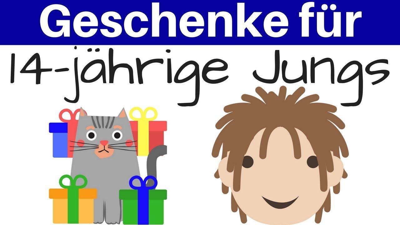 Geschenke Für Jungs - 10 Geschenkideen Für 14 Jährige Jungs (Mit Viel  Technik) für Geburtstagsgeschenke Für 13 Jährige Jungs