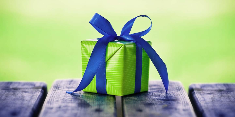 Geschenke Für Jungs: Top 50 Der Coolsten Geschenkideen in Geburtstagsgeschenke Für 11 Jährige Jungs