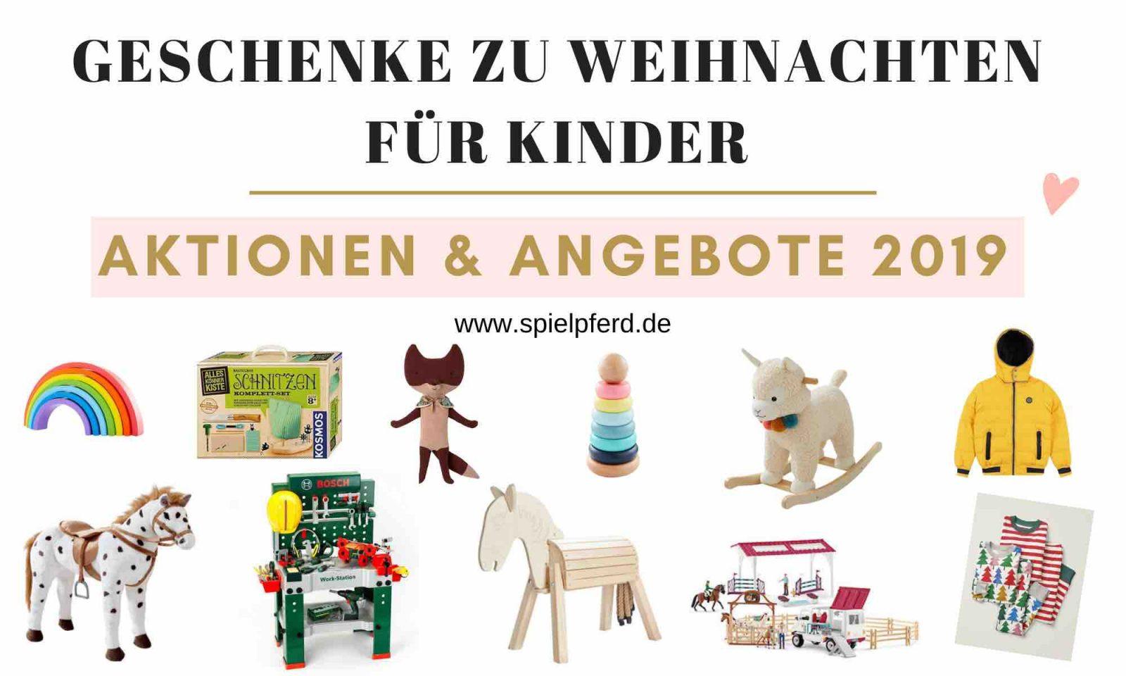 Geschenke Zu Weihnachten Für Kinder - Aktionen & Angebote in Tolle Weihnachtsgeschenke Für Kinder