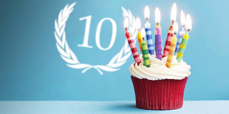Geschenke Zum 10. Geburtstag: Da Werden Träume Wahr! innen Geburtstagsgeschenke Zum 10 Geburtstag