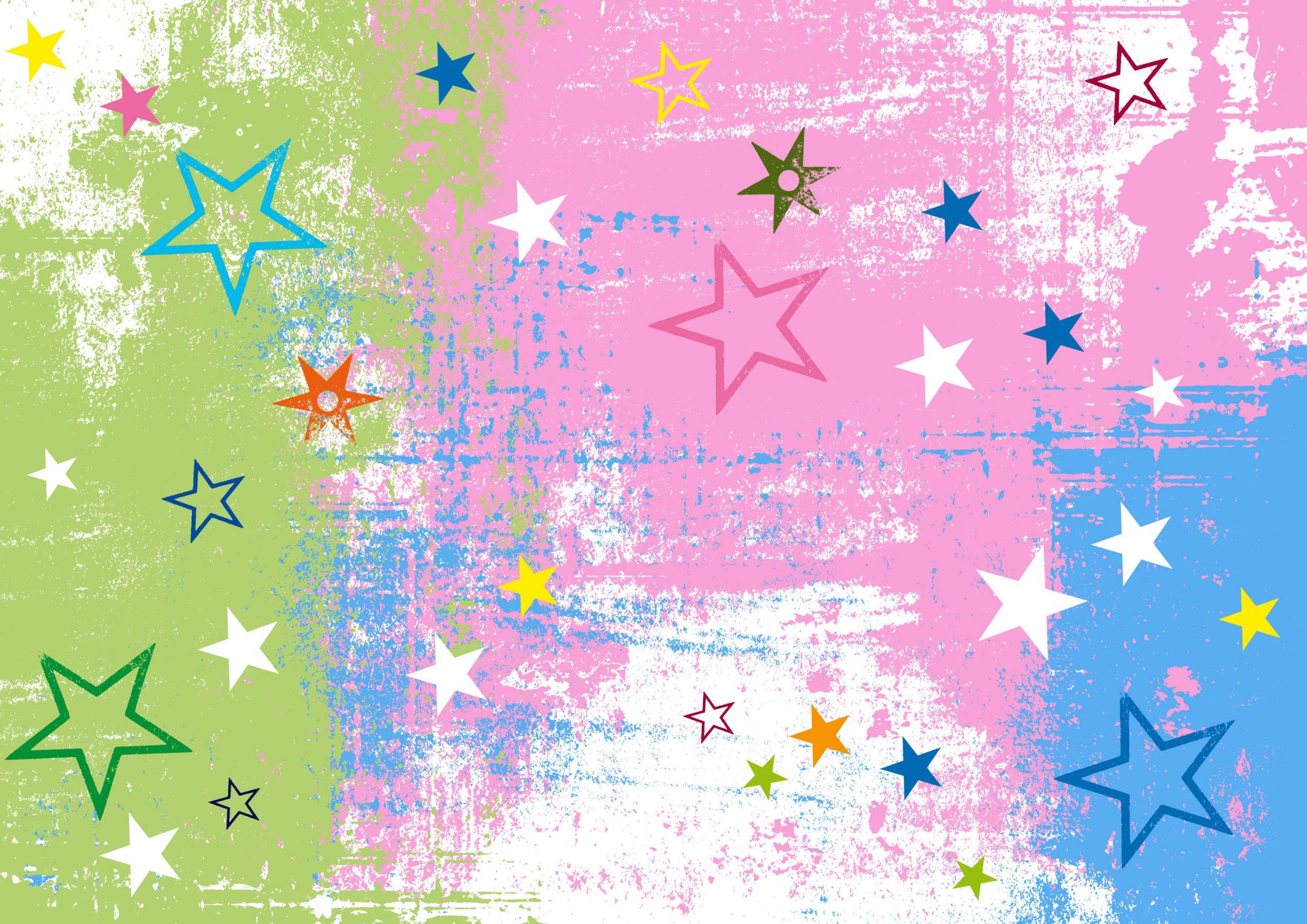 Geschenkpapier Stars - Office-Lernen ganzes Geschenkpapier Kostenlos Ausdrucken