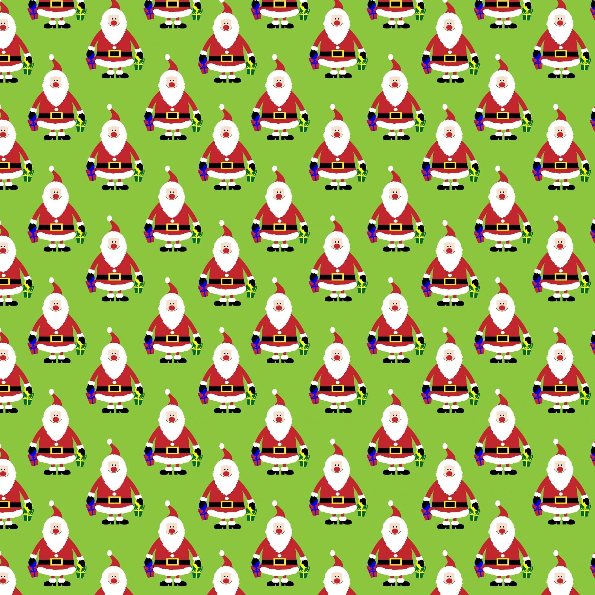 Geschenkpapier Zum Ausdrucken | Muster-Vorlage.ch bestimmt für Geschenkpapier Kostenlos Ausdrucken