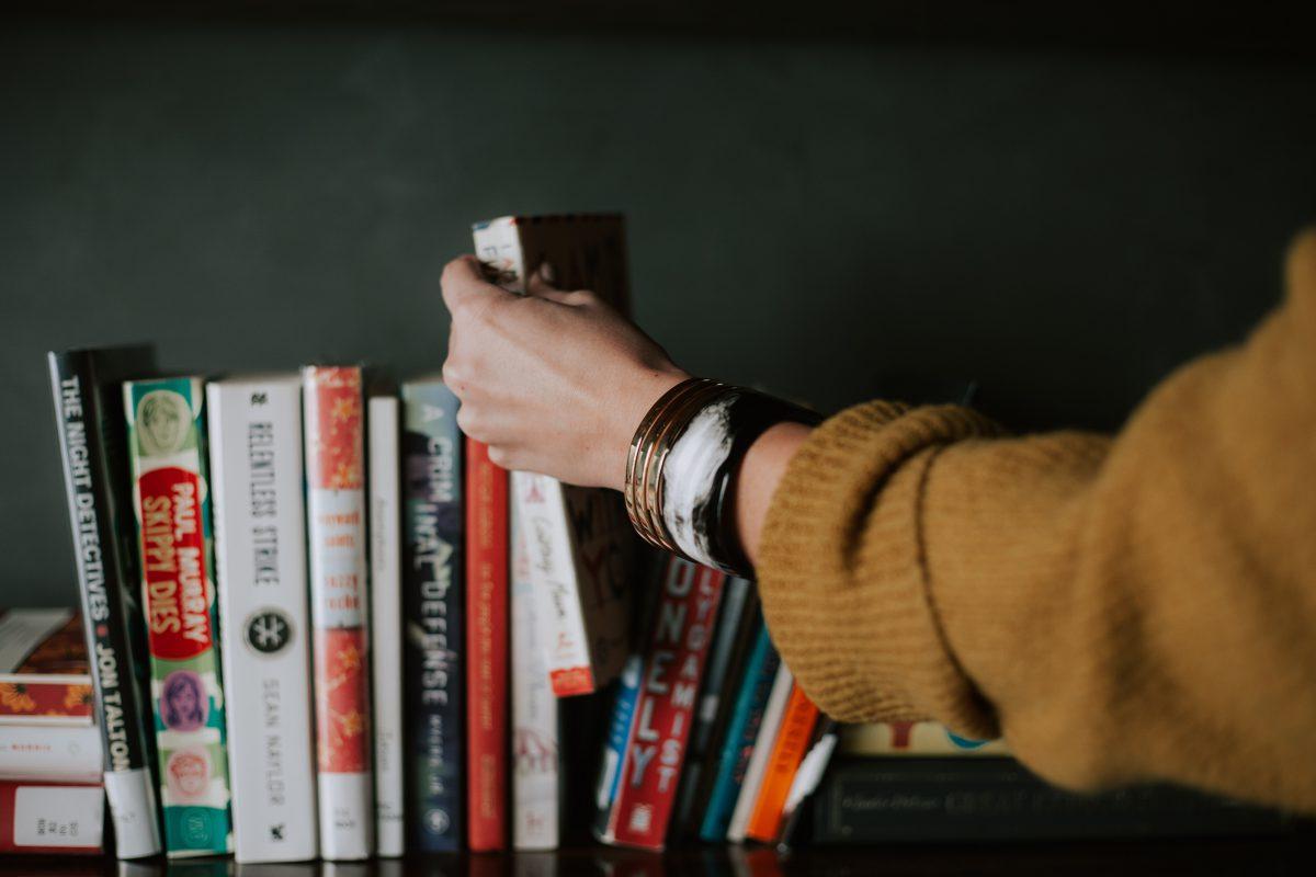 Geschichten Zum Vorlesen Für Menschen Mit Demenz über 5 Minuten Geschichten Für Demenzkranke