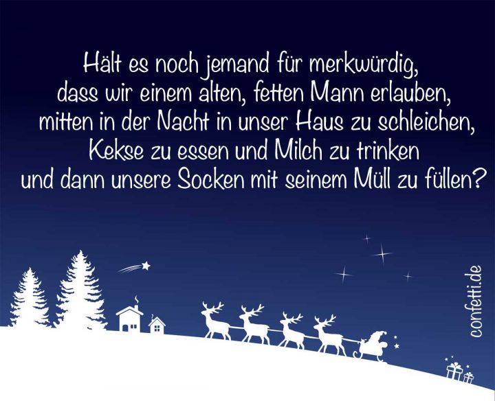 Gratis: 100 Magische Weihnachtsgrüße Für Familie, Freunde & Co bestimmt für Schöne Weihnachtssprüche Für Die Familie