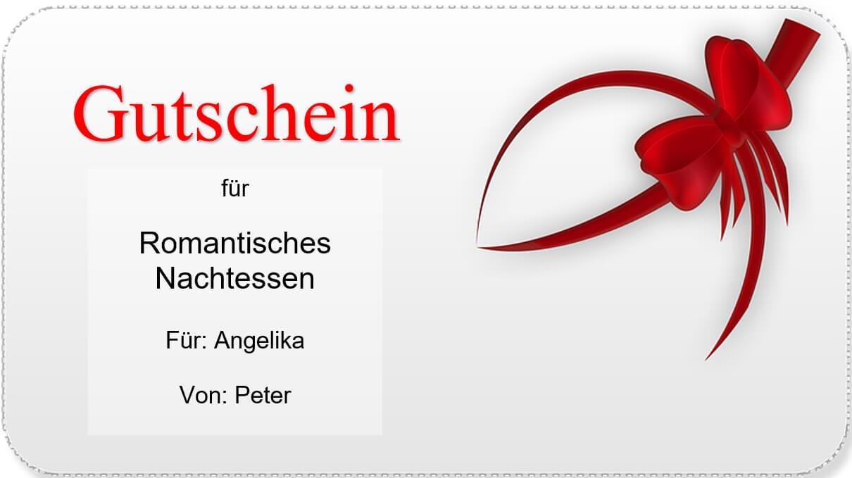 Gratis Gutschein Vorlagen Im Word-Format Zum Ausdrucken in Rabattscheine Kostenlos Ausdrucken