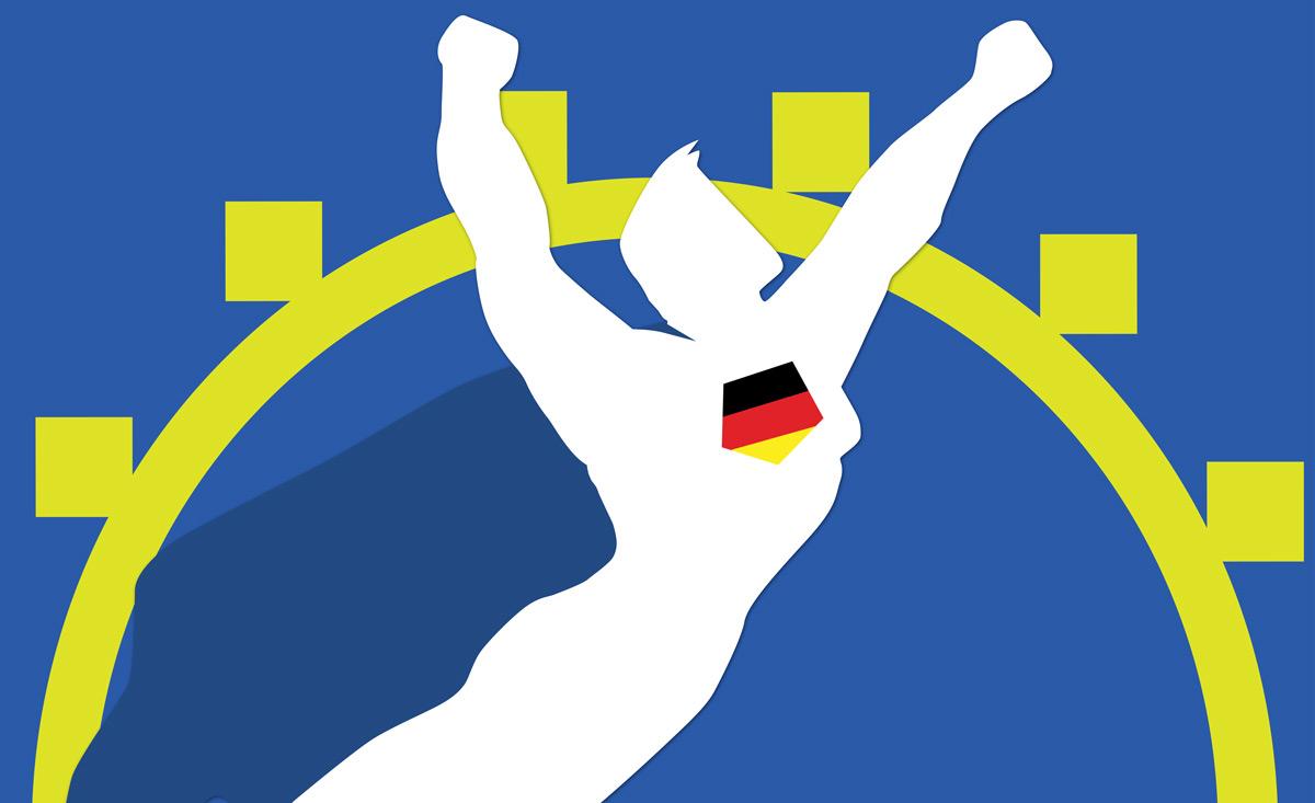 Online Rollenspiele Kostenlos Deutsch Ohne Download