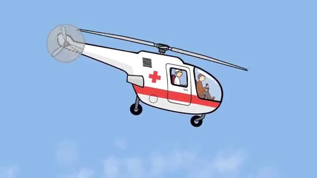 Großbau Für Kinder - Der Hubschrauber - Helf Uns Beim Bauen Und Lernen! über Hubschrauber Für Kinder