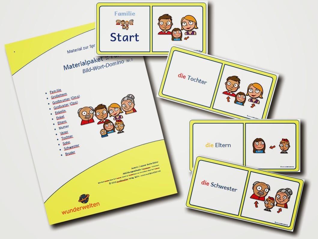 Grundschule Arbeitsblätter: Grundschule Arbeitsblätter Kostenlos für Lernspiele Deutsch Grundschule Kostenlos