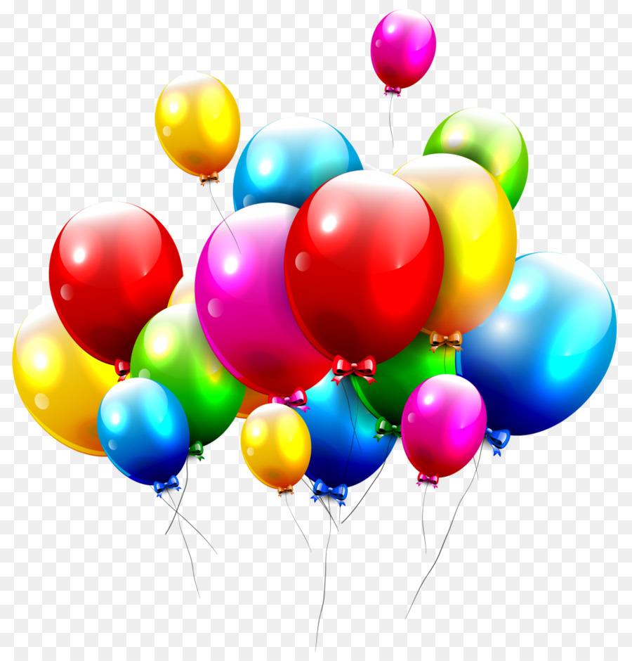 Gruß & Grußkarten Geburtstag Wünschen Ballon E-Card verwandt mit Elektronische Grußkarten Geburtstag Kostenlos
