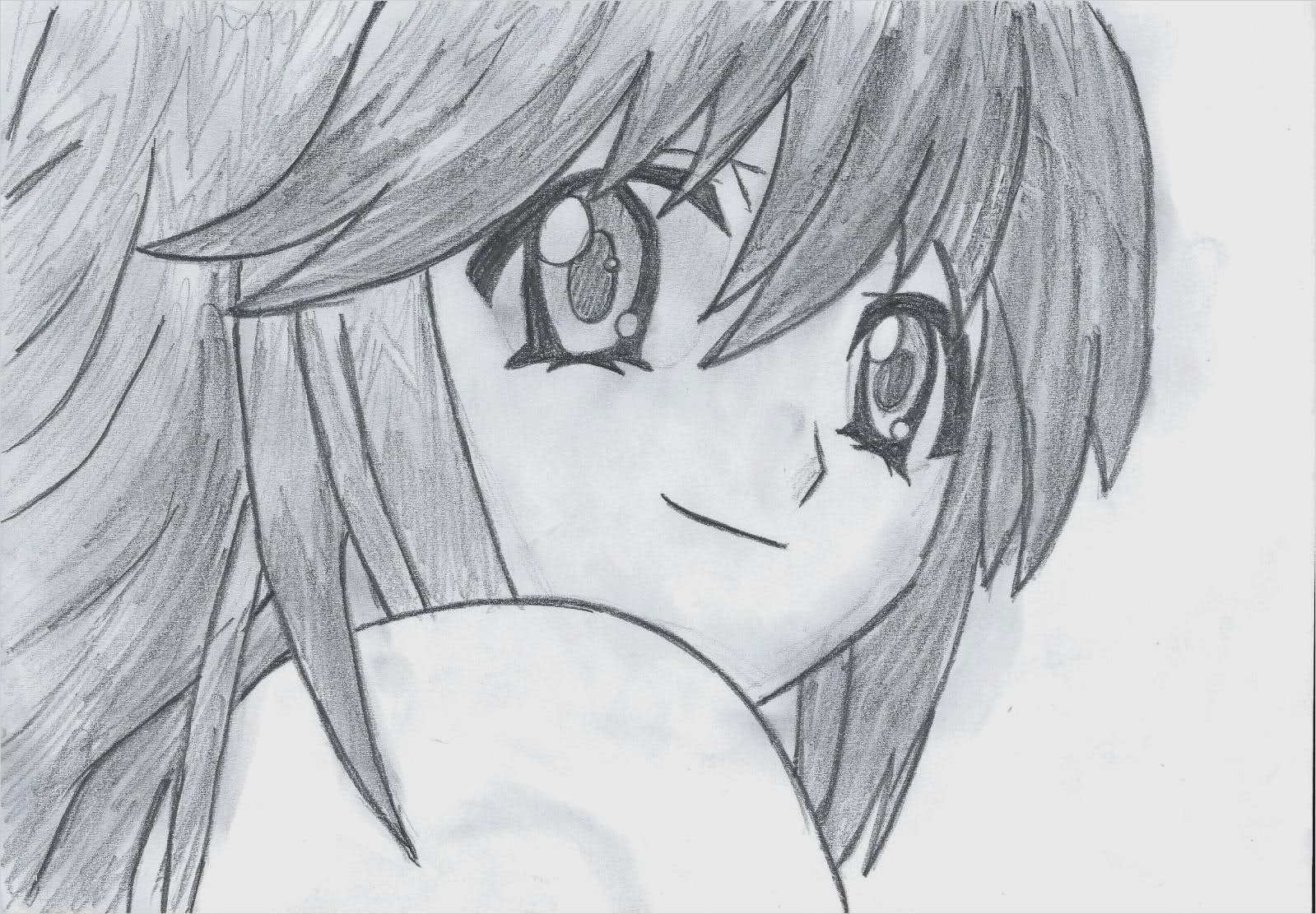 Gut Menschen Zeichnen Vorlagen Anspruchsvoll Solche Können bestimmt für Manga Zeichenvorlagen