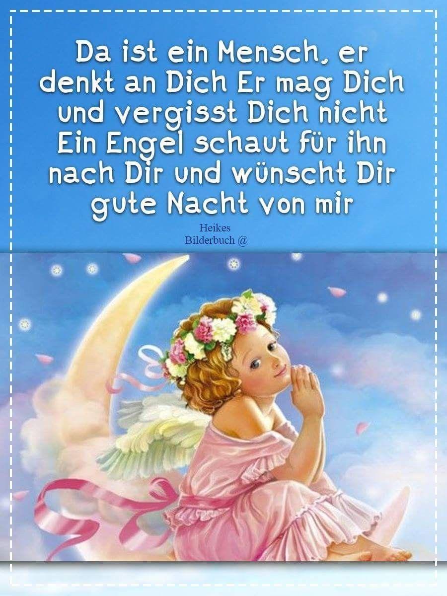 Gute Nacht Sms Sprüche Bilder Kostenlos Downloaden (Mit ganzes Engel Bilder Kostenlos Herunterladen