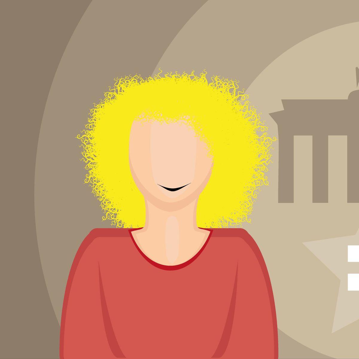 Haarige Berliner - Rätsel Der Woche - Der Spiegel verwandt mit Wieviel Haare Hat Der Mensch Auf Dem Kopf