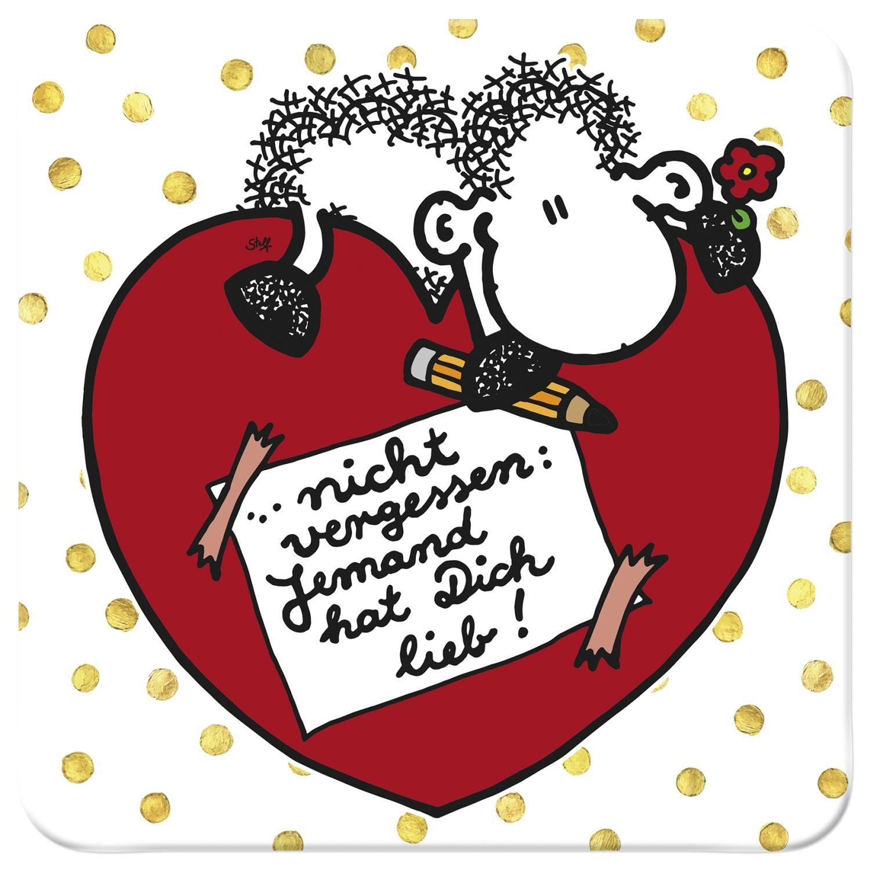 Hab Dich Lieb Bilder Kostenlos Download | Bilder Und Sprüche in Geburtstagsbilder Download