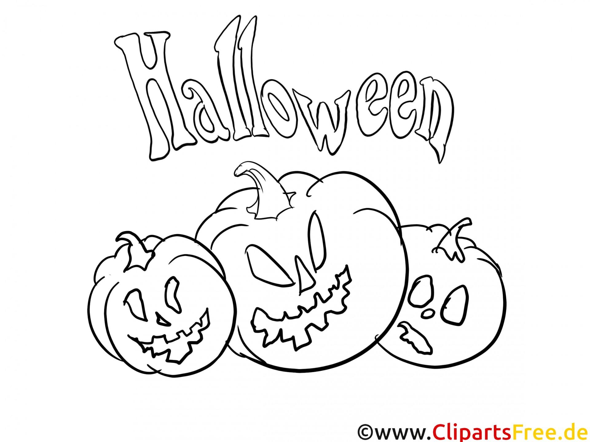 Halloween Ausmalbilder Kostenlos Ausdrucken Archives Uber verwandt mit Ausmalbilder Zum Ausdrucken Halloween