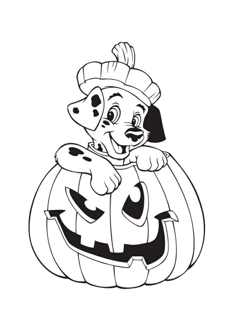 Halloween Ausmalbilder | Malvorlagen Halloween, Halloween für Ausmalbilder Halloween