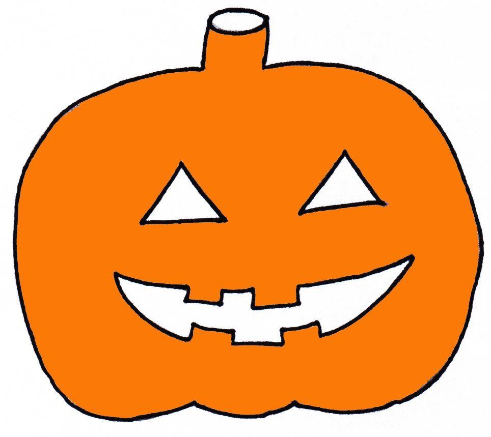 Halloween Basteln: Vorlagen & Ideen Zum Ausdrucken bei Halloween Kürbis Vorlagen Zum Ausdrucken