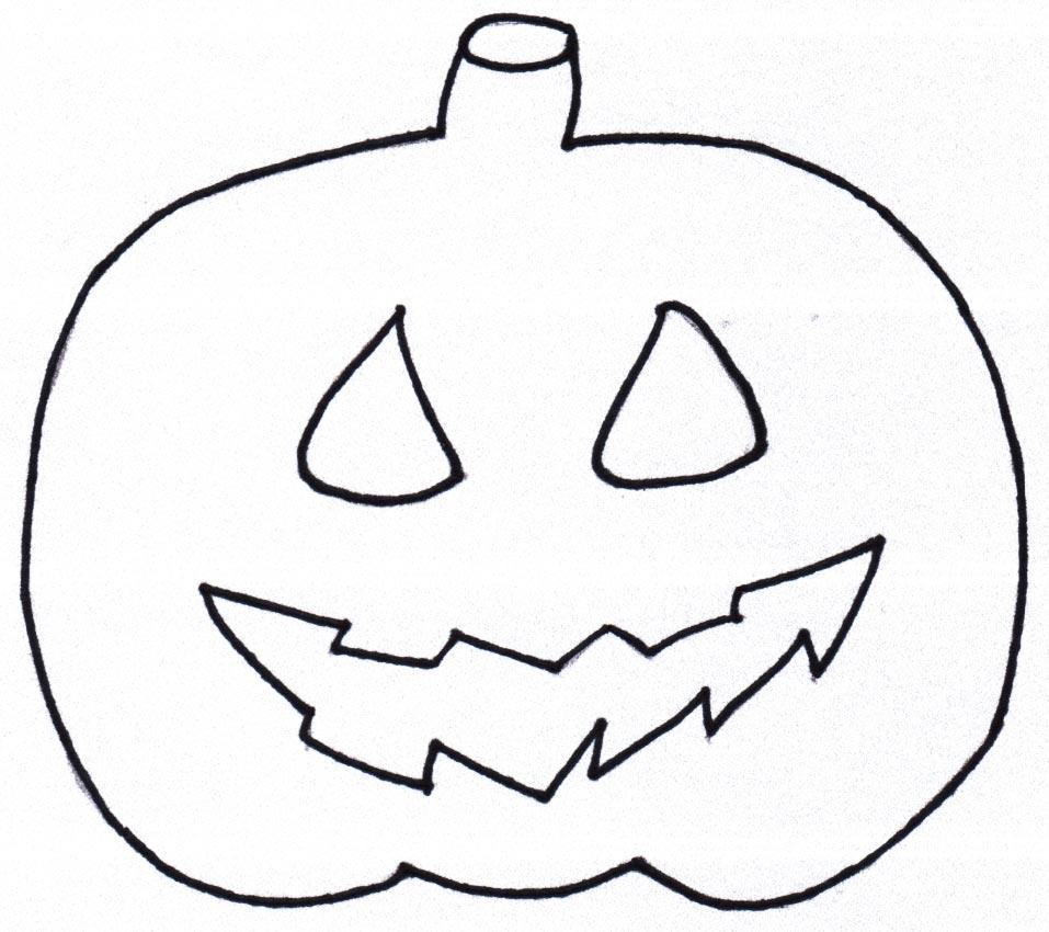 Halloween Basteln: Vorlagen & Ideen Zum Ausdrucken für Fledermaus Schablonen Zum Ausdrucken