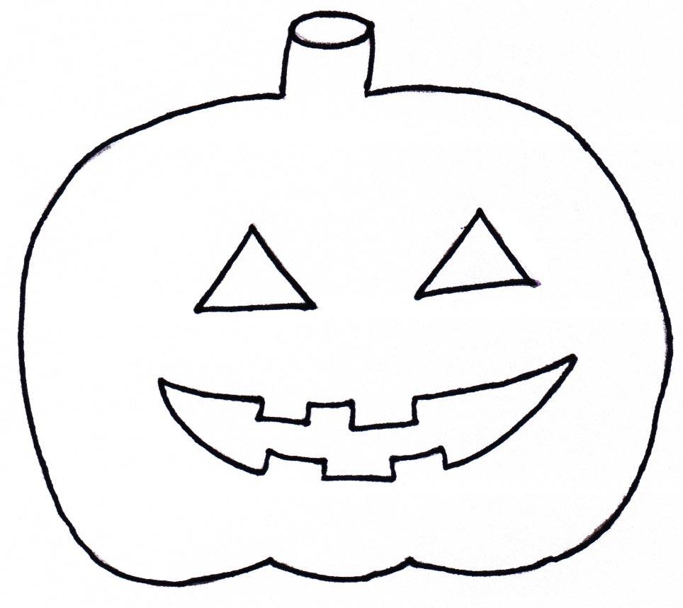 Halloween Basteln: Vorlagen & Ideen Zum Ausdrucken über Fledermaus Schablonen Zum Ausdrucken