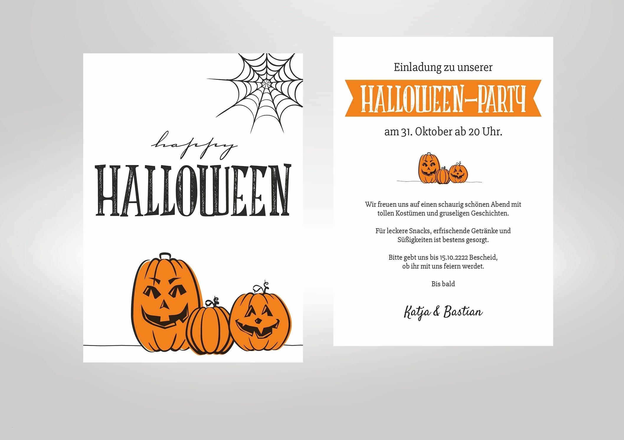 Halloween Einladungen Vorlagen Frisch Halloween in Halloween Einladung Vorlagen