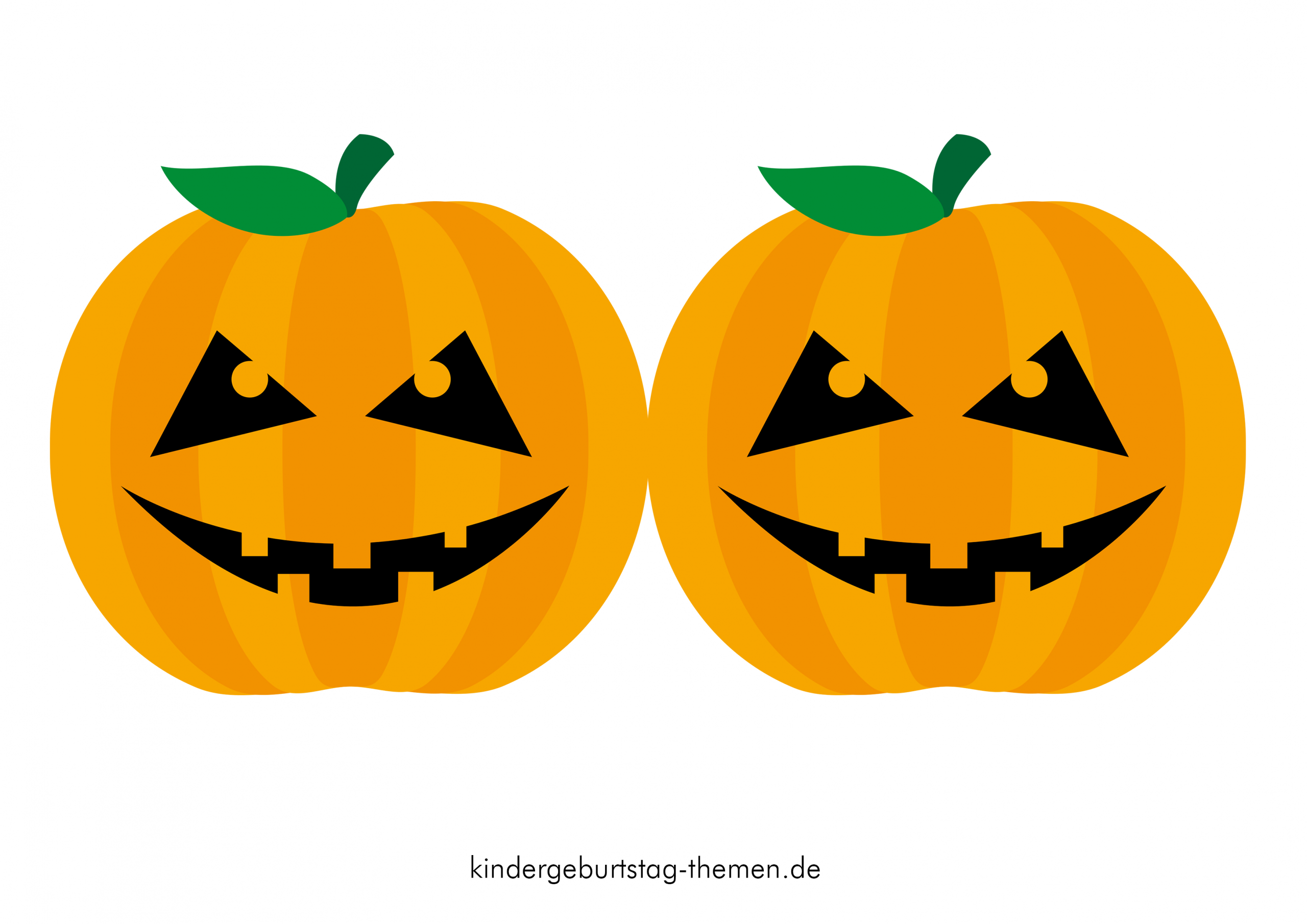 Halloween Einladungskarten: Gratis Vorlagen Für Gruselparty bei Halloween Einladung Vorlagen