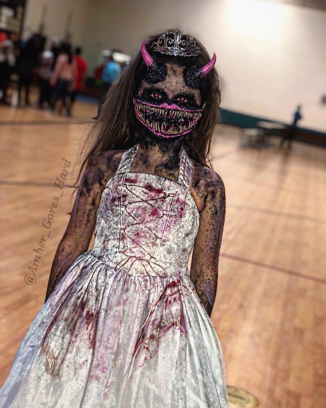 Halloween Kostüme Für Kinder Selber Machen: Schnell in Halloween Kostüme Selber Machen Kinder