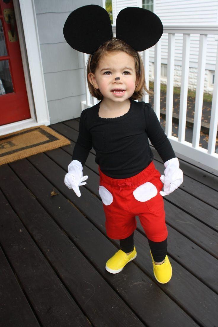 Halloween Kostüme Kinder – Kaufen Oder Selber Machen (Mit für Halloween Kostüme Selber Machen Kinder