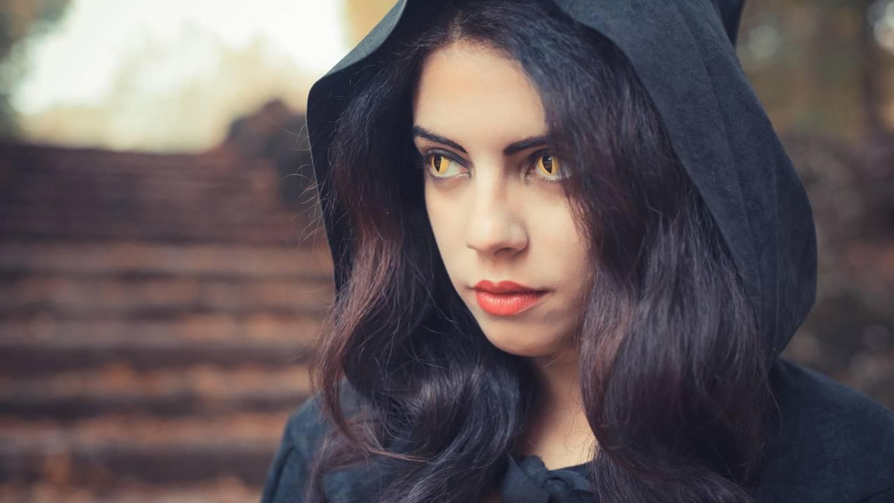 Halloween-Kostüme Selber Machen - Einfache Anleitungen bestimmt für Halloween Kostüm Selber Machen Günstig