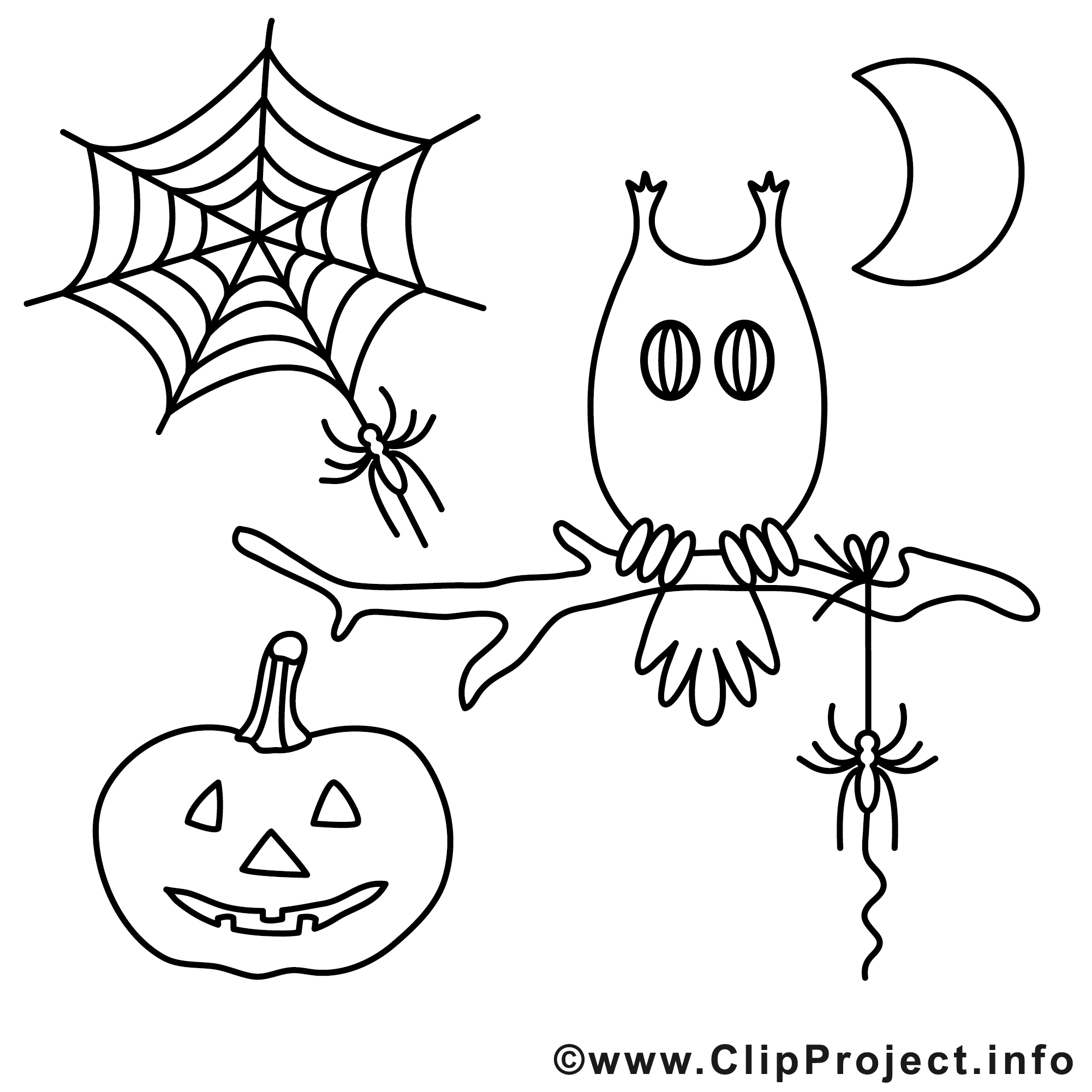 Halloween Malvorlagen Kostenlos Zum Bilder Ber Ausmalbilder verwandt mit Gratis Malvorlagen Halloween