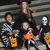 Halloween Party Ideen ⋆ Kindergeburtstag-Planen.de ganzes Halloween Party Für Kindergeburtstag