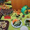 Halloween-Party | Kinder- Und Jugendzentrum Rotation innen Halloween Party Für Kindergeburtstag