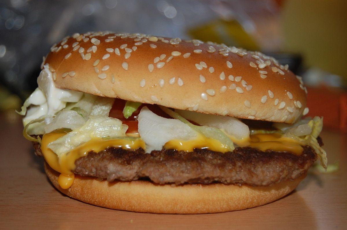 Hamburger Royal Ts – Wikipedia ganzes Warum Heißt Der Hamburger Hamburger