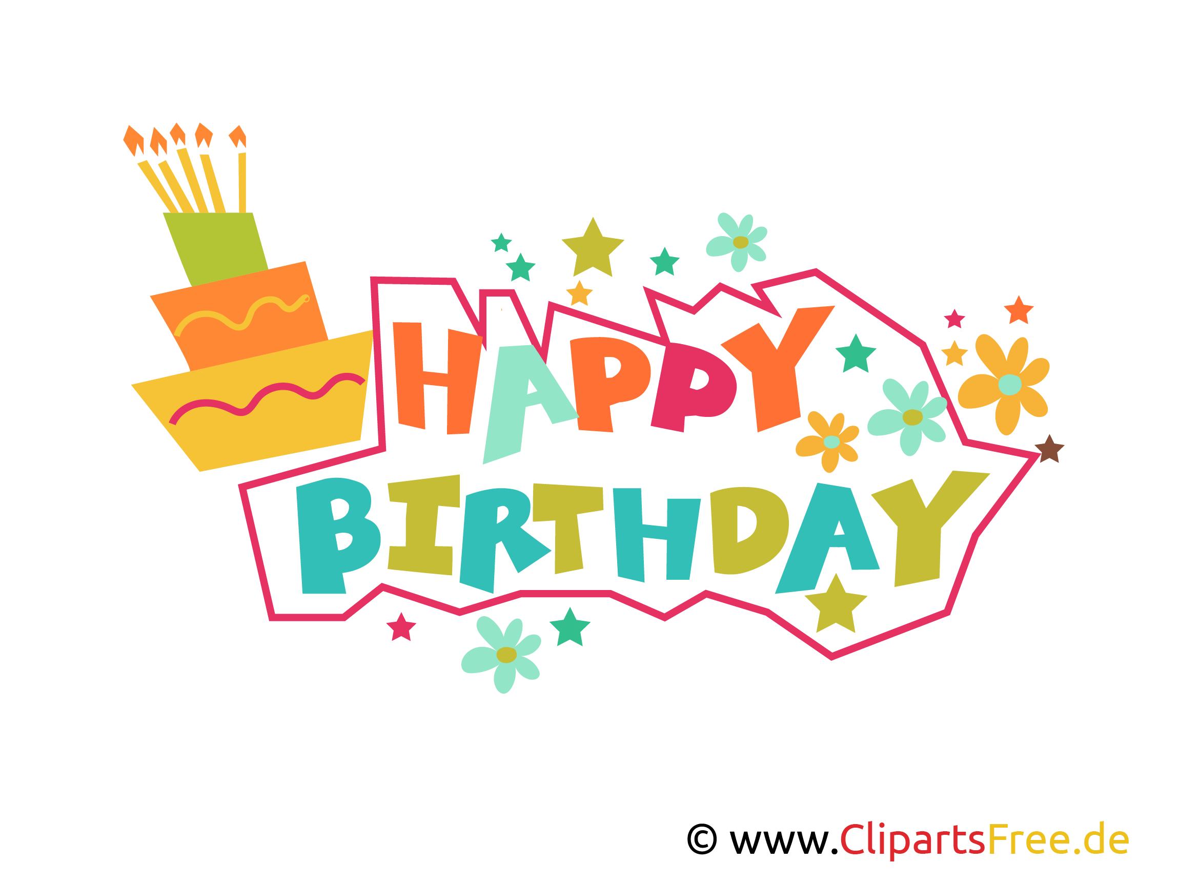 Happy Birthday Buchstaben Kostenlos Zum Drucken ganzes Fotos Kostenlos Drucken