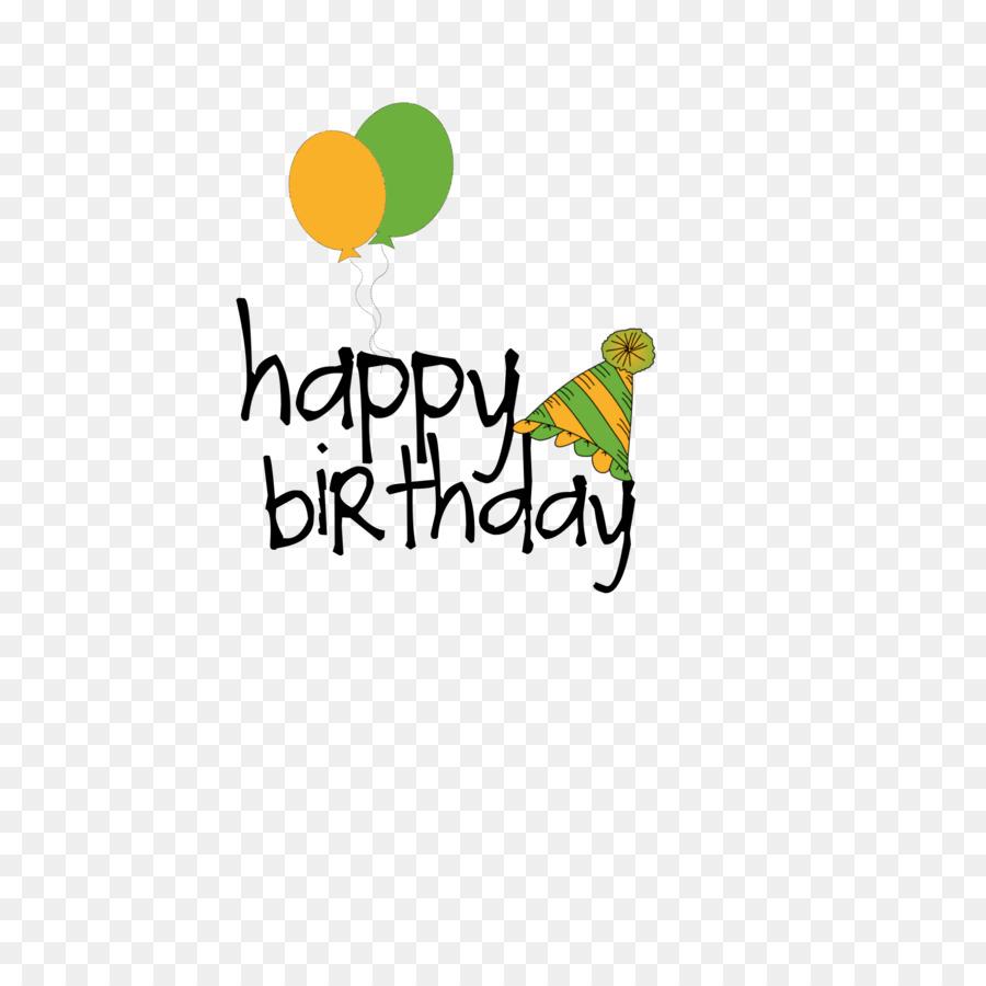 Happy Birthday Happy! Vorlage Für Microsoft Word - Happy in Vorlage Happy Birthday