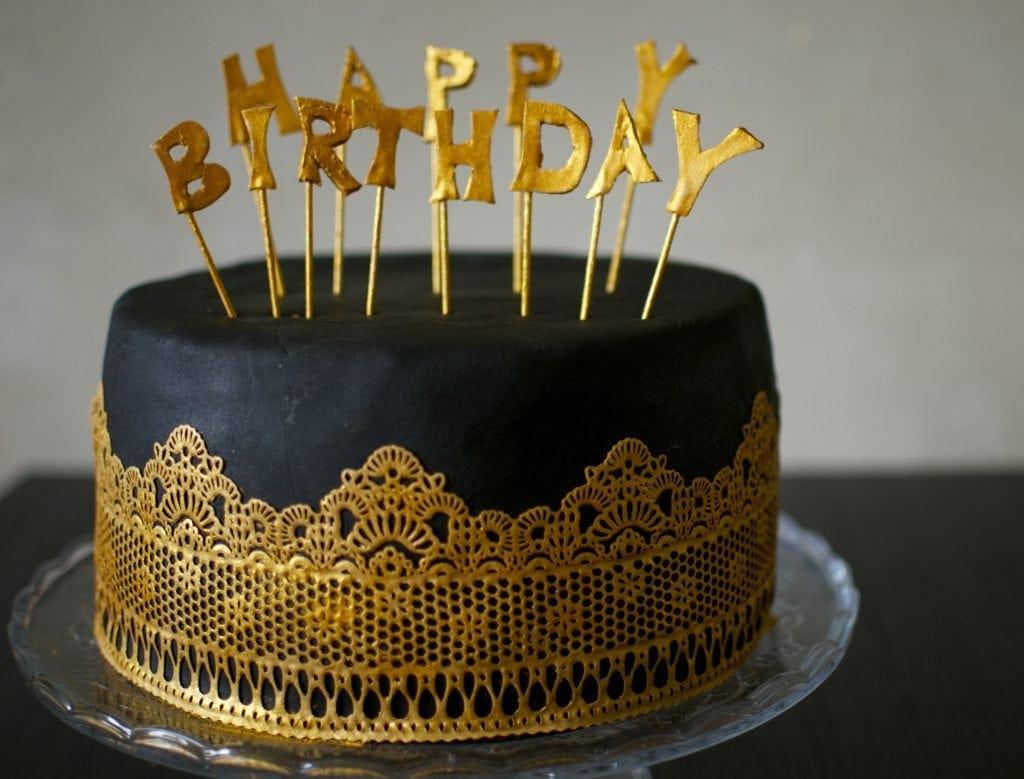 Happy Birthday!   Laura Dreams Of Cakes verwandt mit Torte Happy Birthday