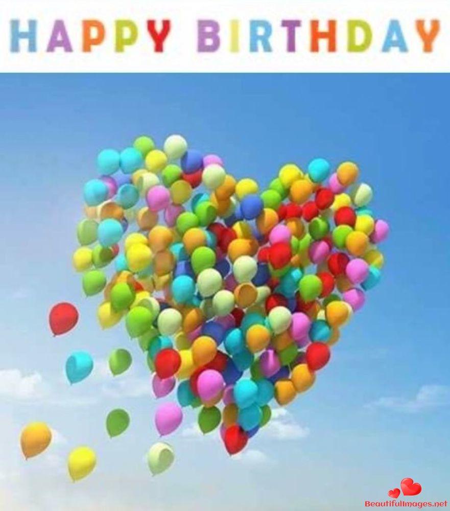 Happy Birthday To You My Friend. Download For Free These ganzes Geburtstagsbilder Download