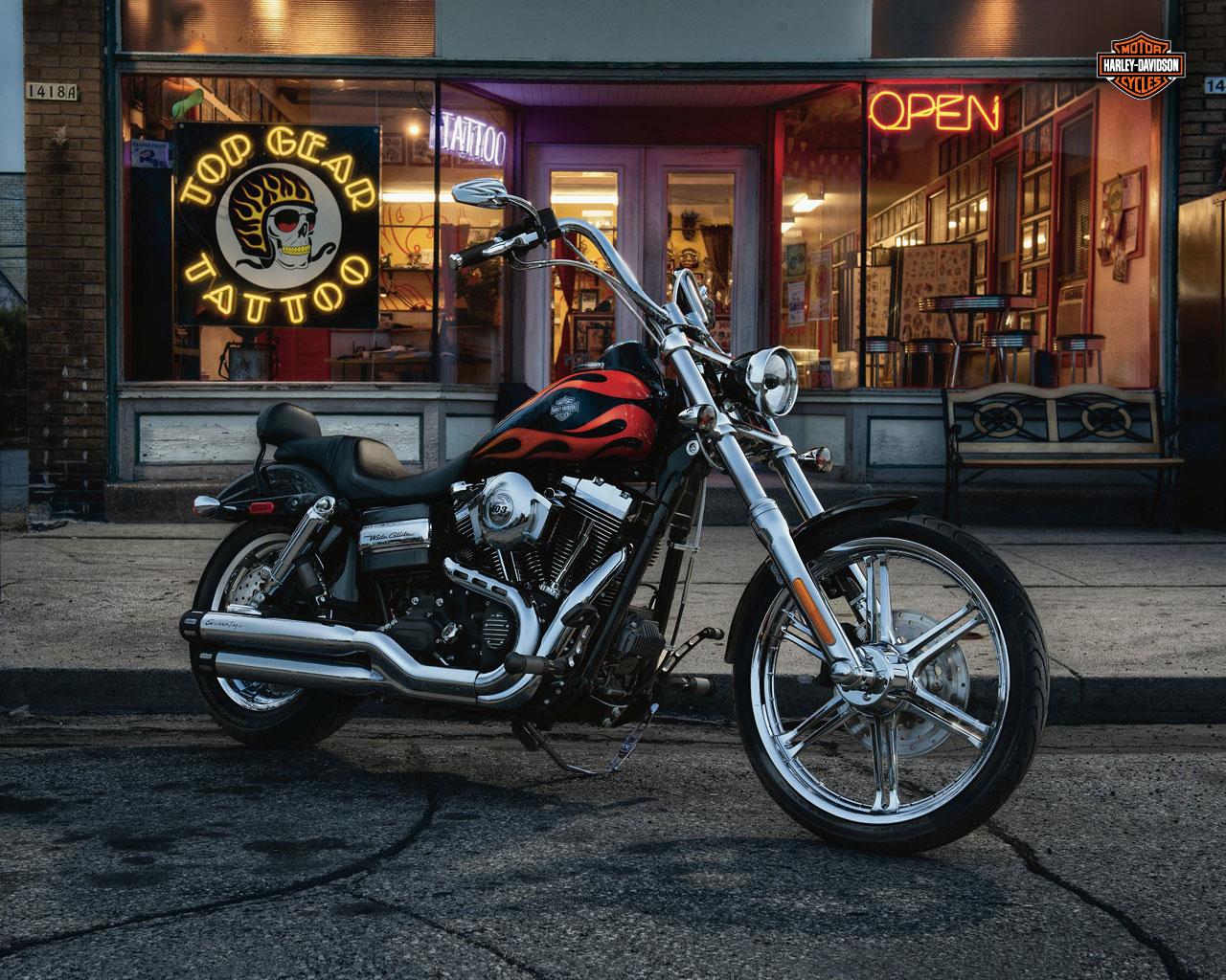 Harley Davidson Hintergrundbilder über Harley Davidson Hintergrundbilder