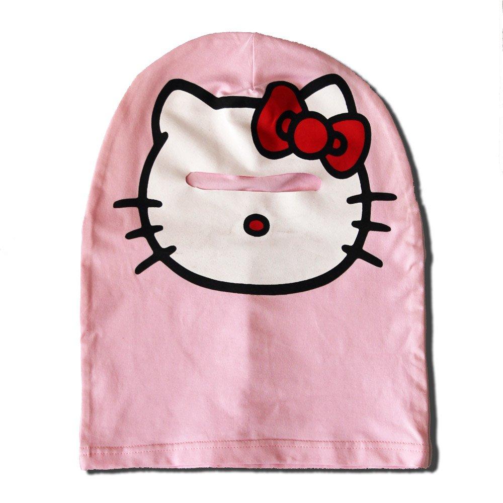 """Hassi """"hello Kitty"""" in Hello Kitty Zeichnung"""