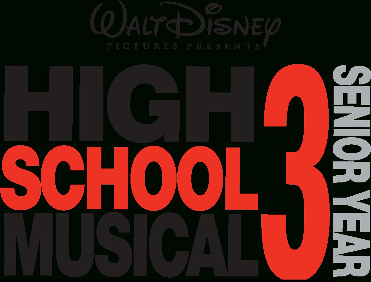 High School Musical 3: Senior Year – Wikipedia mit High School Musical Senior Year Online