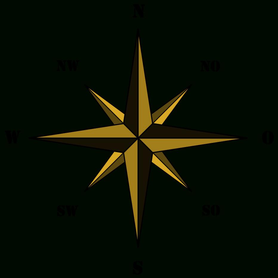 Himmelsrichtungen   Weltkugel-Globus.de verwandt mit Wo Geht Die Sonne Auf Himmelsrichtung