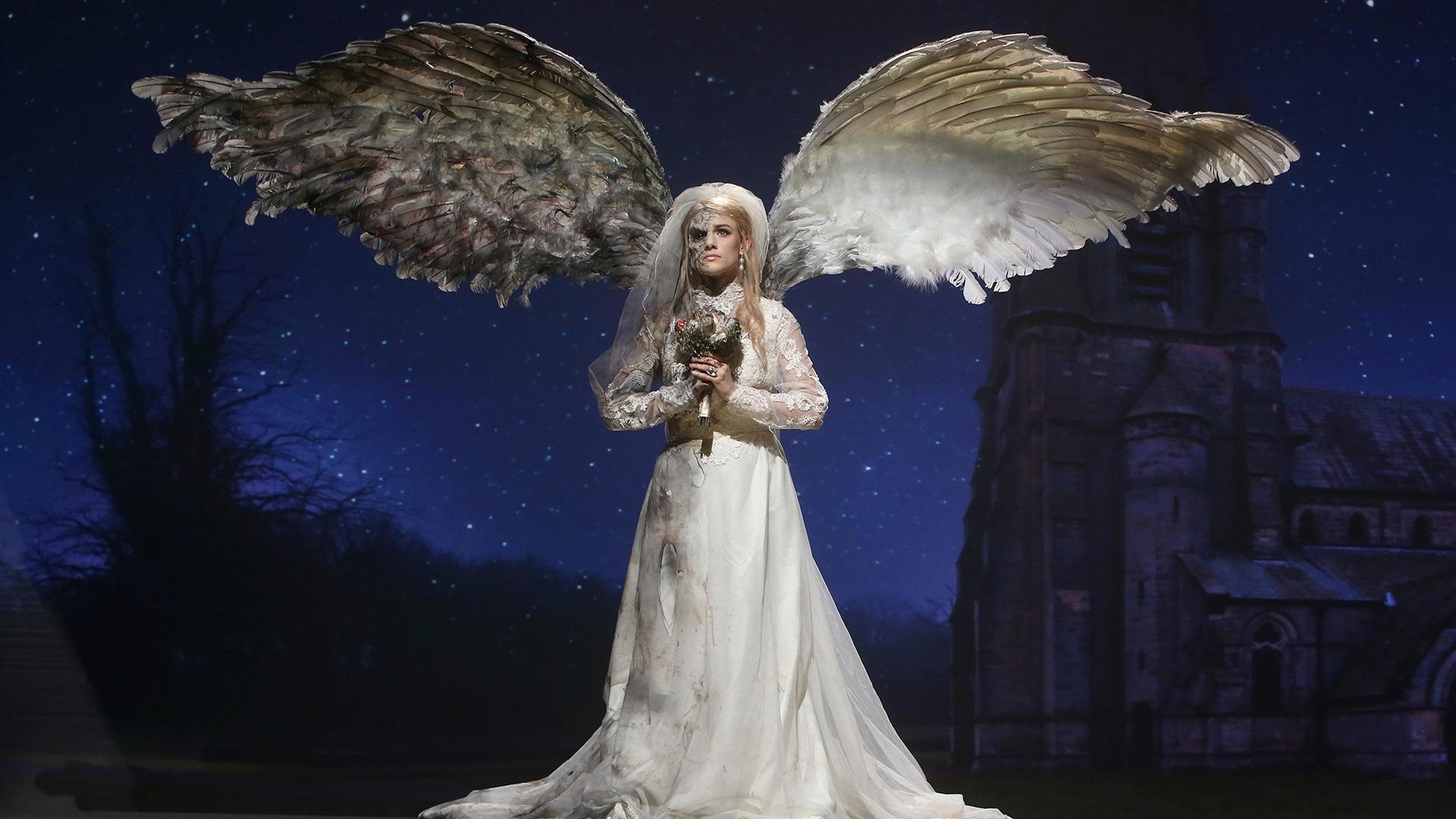 Hintergrundbilder Engel Kostenlos Für Pc mit Engel Bilder Kostenlos Herunterladen