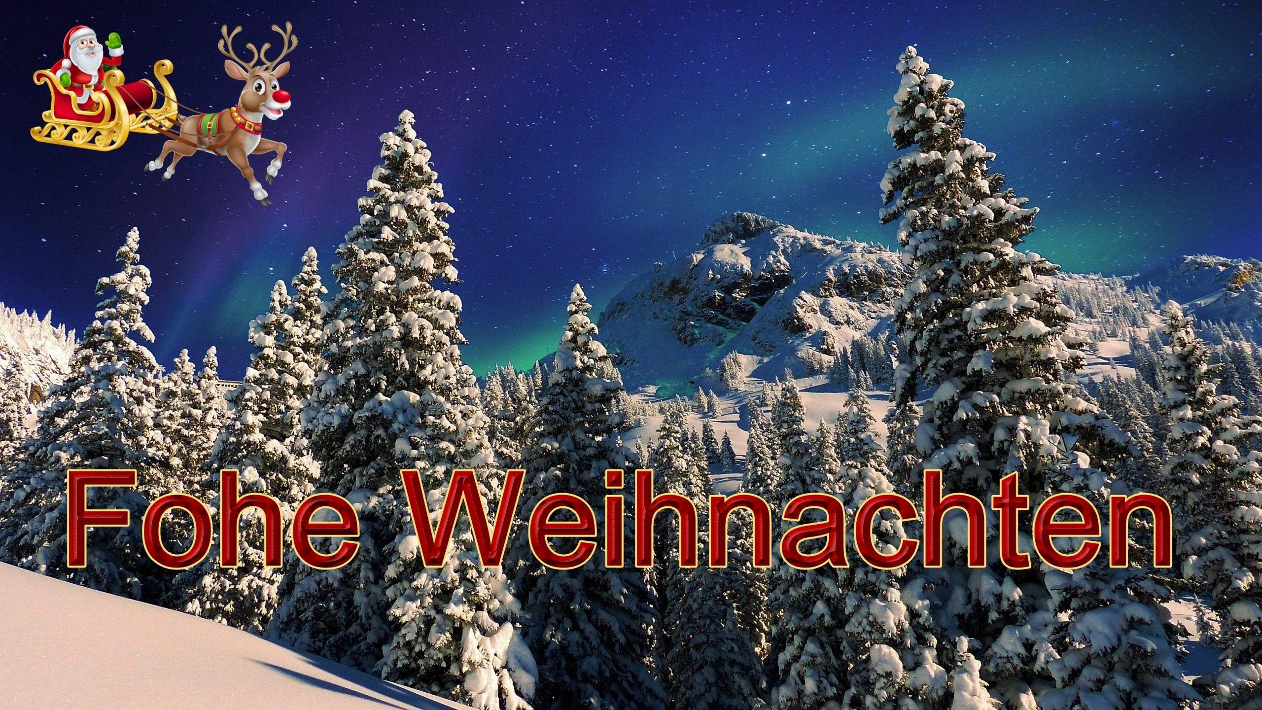 Hintergrundbilder Weihnachten Gratis über Weihnachtsbilder Fröhliche Weihnachten
