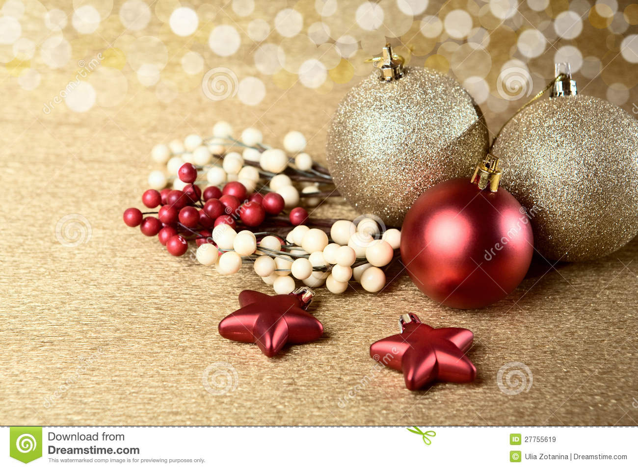 Hintergrundbilder Weihnachten Kostenlos Download mit Weihnachtsmotive Kostenlos Downloaden