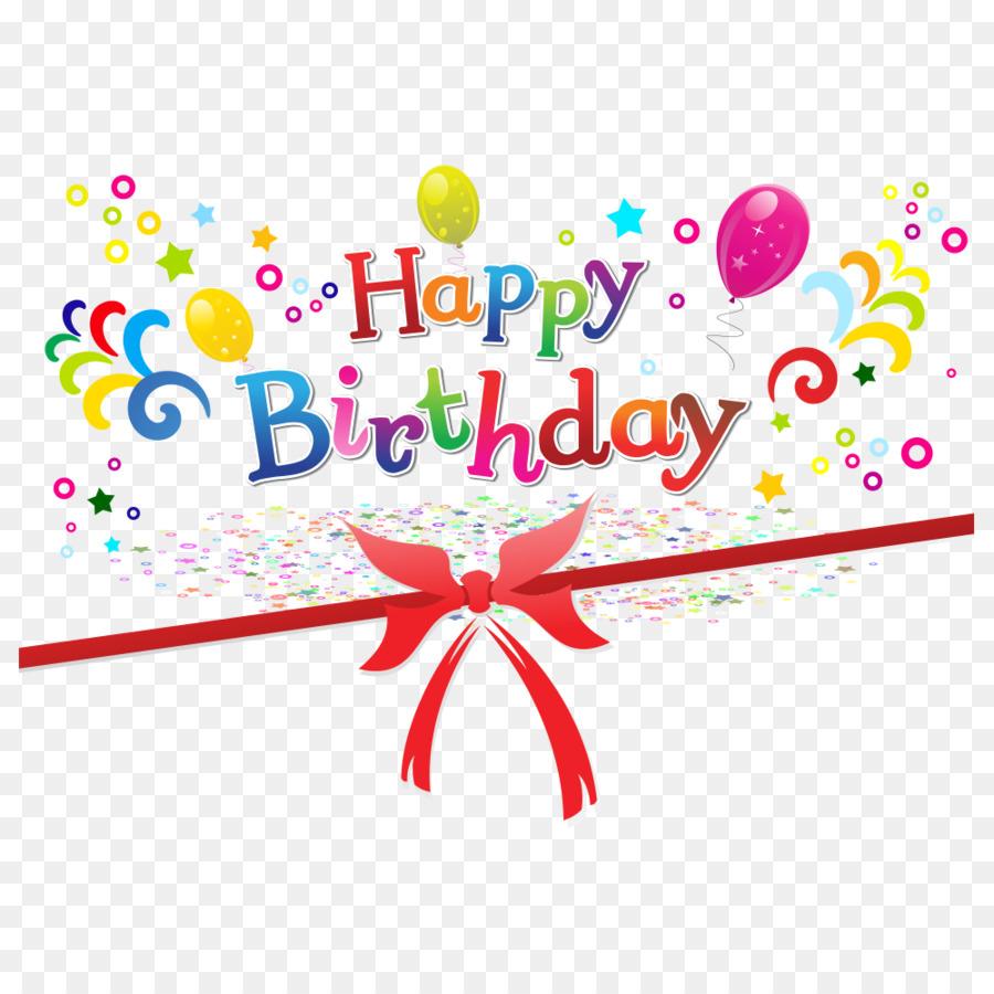 Hochzeit Einladung Herzlichen Glückwunsch Zum Geburtstag bei Vorlage Happy Birthday