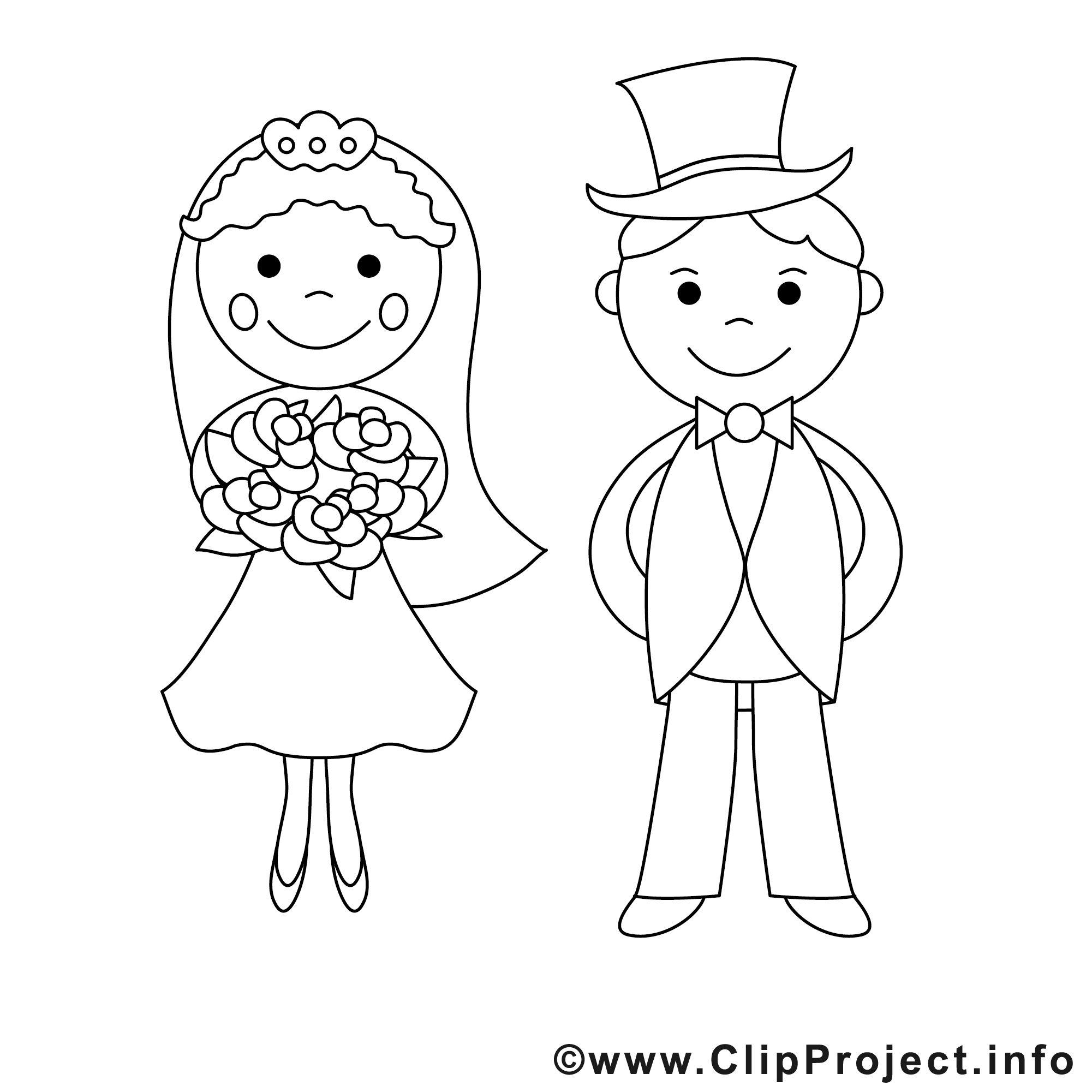 Hochzeit_Ausmalbild_20140216_1340968559 (2001×2001 ganzes Hochzeitsbilder Zum Ausmalen