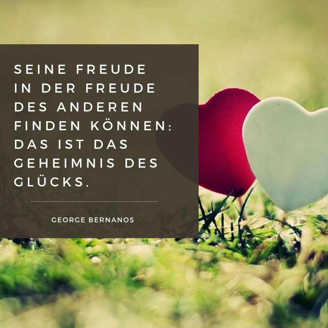 Bilder Liebeserklärung Kostenlos - kinderbilder.download