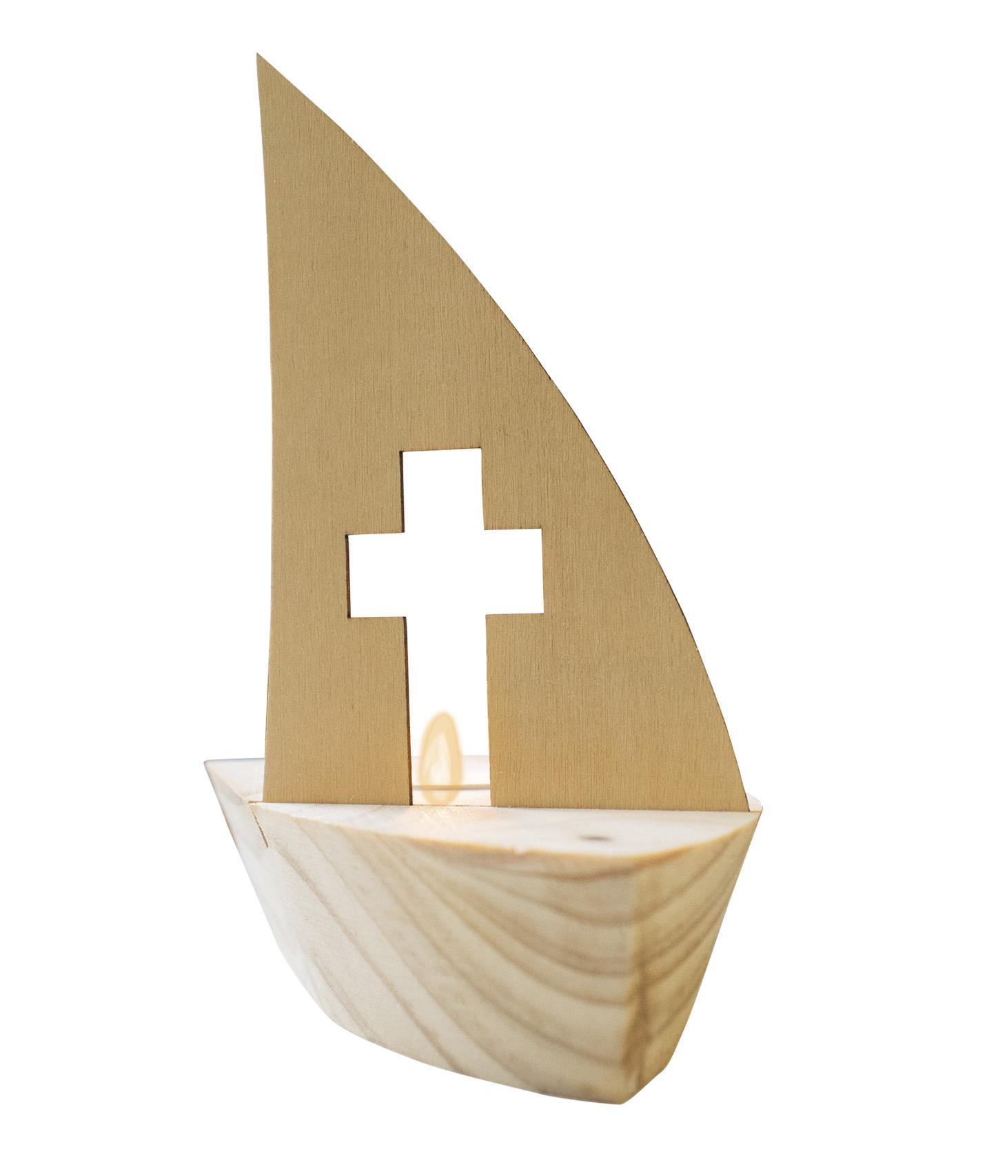 Holz-Schiff: Geschenkidee Und - Günstig Kaufen Im Shop verwandt mit Schiff Zeichnung