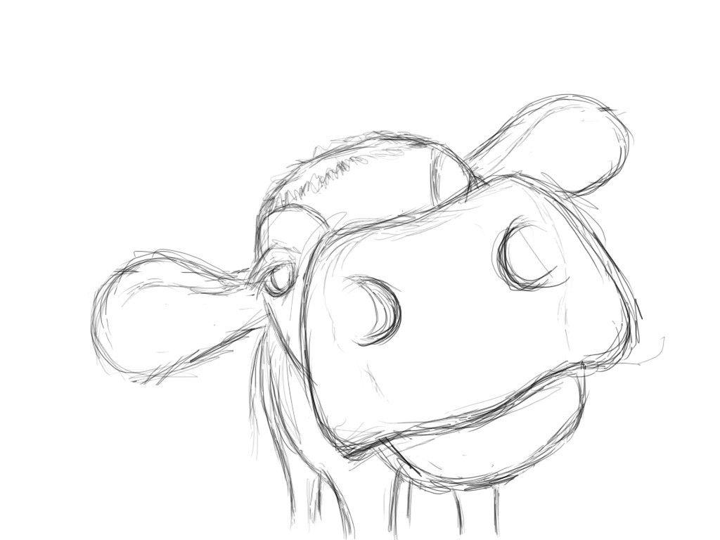 Ideen Zum Zeichnen (Mit Bildern) | Tierzeichnung innen Liebesbilder Zum Zeichnen